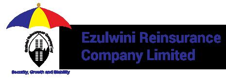 Ezulwini Reinsurance Company Limited logo